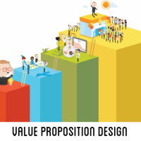 #MACE16 : The Art of Good Value Proposition Design